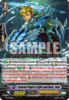 CFV Price Support PR/0436EN Favored Pupil of Light and Dark Liew