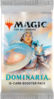 Dominaria Booster Pack med 15 kort
