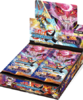 Solar Strife - Booster Display (30 Packs)