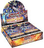 Battle of Legend: Relentless Revenge Booster Display