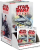 Star Wars: Destiny - Across The Galaxy Booster Box