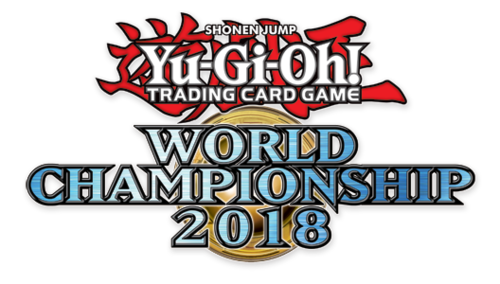 2019-08-17 Yu-Gi-Oh! World Championship 2019 Celebration