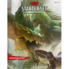 D&D Starter Set (roleplaying game)