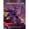 D&D Dungeon Master's Guide (roleplaying game)