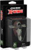 X-Wing Second Edition: Slave I