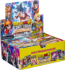 Colossal Warfare Booster Display med 24 pack