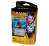 Guilds of Ravnica Planeswalker Deck Ral