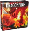 Dungeons & Dragons: Dragonfire Deckbuilding Game
