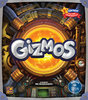 Gizmos second edition