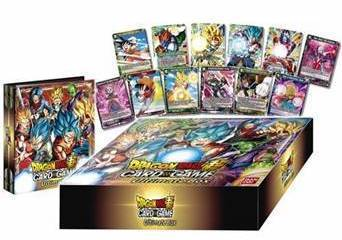 Expansion Set 03 Ultimate Box