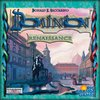 Dominion: (second edition) Renaissance - expansion