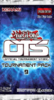 Yu-Gi-Oh! Price Support OTS Tournament Pack 9