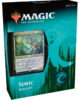 Ravnica Allegiance Guild Kit - Simic
