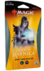Guilds of Ravnica Dimir Theme Booster Pack
