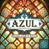 Azul: Stained Glass of Sintra (nordic)