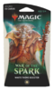 War of the Spark Theme Booster Pack - White