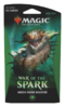 War of the Spark Theme Booster Pack - Green