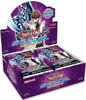 Speed Duel: Attack from the Deep Booster Box