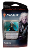 Core Set 2020 Planeswalker Deck: Sorin