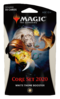 Core Set 2020 Theme Booster Pack - White