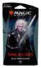 Core Set 2020 Theme Booster Pack - Black