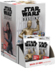 Star Wars: Destiny - Spark of Hope Booster Box