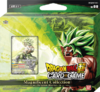 Magnificent Collection - Forsaken Warrior - Broly