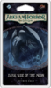 Arkham Horror The Card Game: Dark Side of the Moon