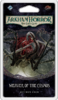 Arkham Horror: The Card Game: Weaver of the Cosmos