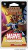 Marvel Champions: The Card Game - Doctor Strange