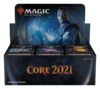 Core Set 2021 Booster Display med 36 pack