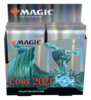 Core Set 2021 Collector Booster Display med 12 packs