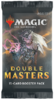 Double Masters Draft Booster Pack