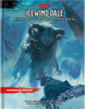 D&D Icewind Dale - Rime of the Frostmaiden