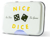 Nice Dice - Ten Games - Six Dice