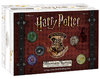 Harry Potter: Hogwarts Battle Charms and Potions